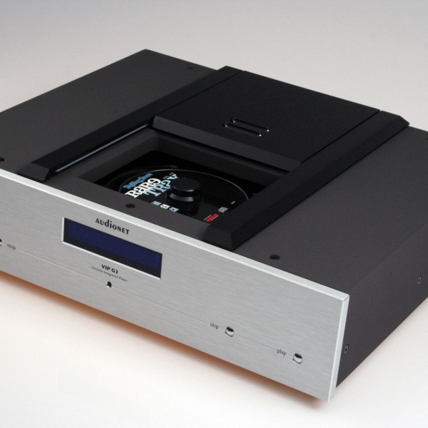 Audionet-VIP-G3