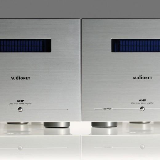 Audionet_AMP-Mono-finali-di-potenza-hi-end