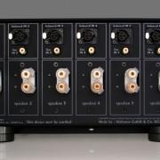 Audionet_amp_VII_finale-di-potenza