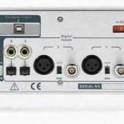 DAC-Valvole-Musica-Liquida-AMR-DP-777
