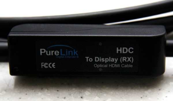 HDMI-Video-Extender-fibra-ottica