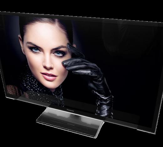 Panasonic-50VT50-Plasma-3D-Televisione-VIERA-THX
