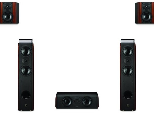 Swans-d3.2_ht_Casse-Audio-Sistema-Home-Theater