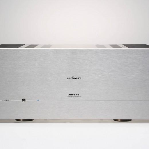 amp1v2-front