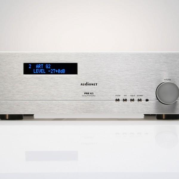 audionet-preg2-frontal