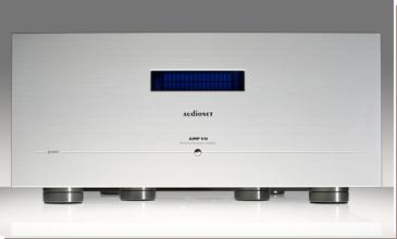 audionet_amp_VII