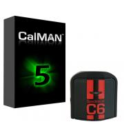 calman5-c6