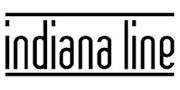 logo_indianaline