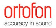 logo_ortofon