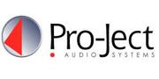 logo_pro-ject