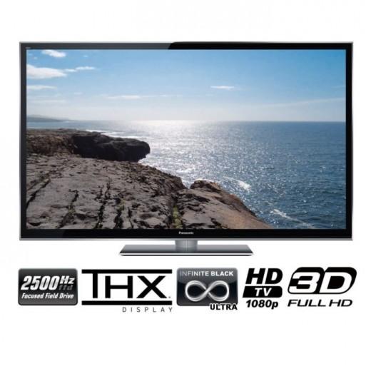 pana-tx-p55vt50-tv-plasma-3d