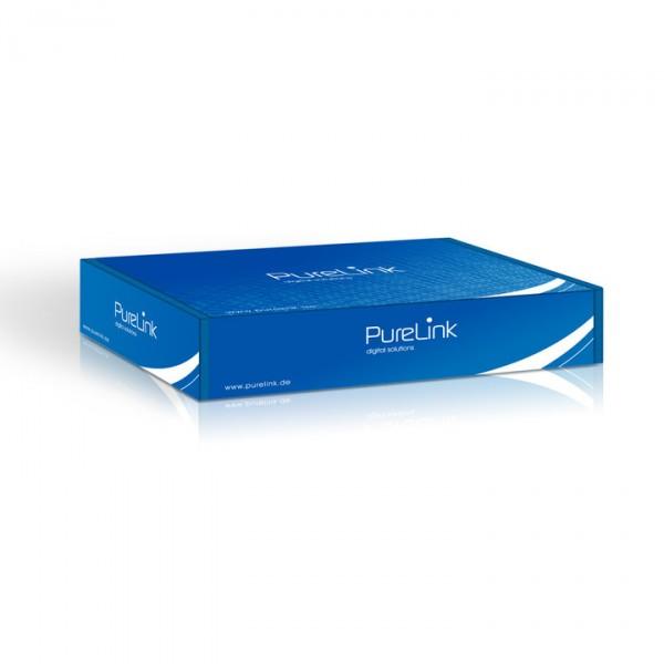 purelink-HDMI-Video-Extender-fibra-ottica