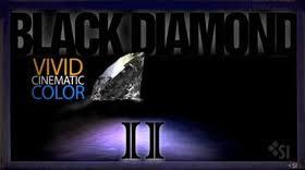 BLACK DIAMOND.jpg2