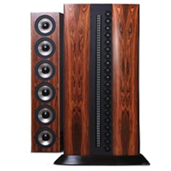 genisis_home_audio_speakers_left