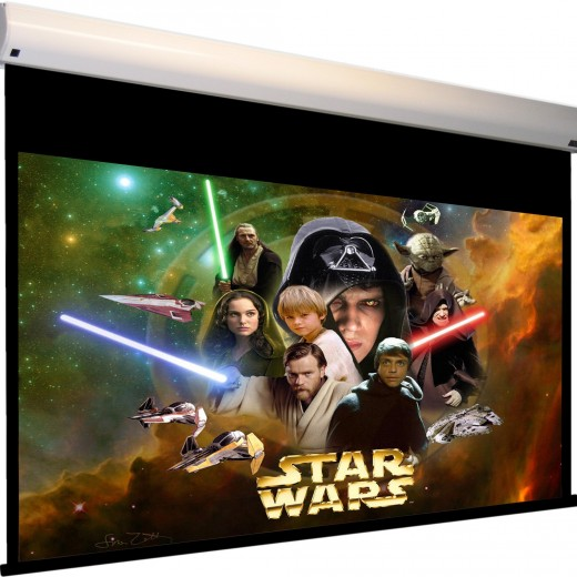 projectors-screen-innovation