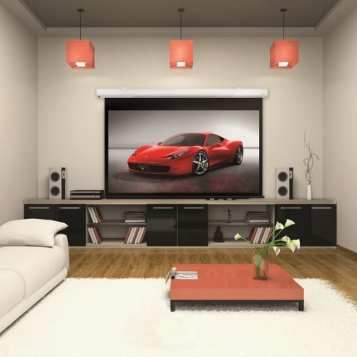 projectors-screen-innovation-sensation-motorized