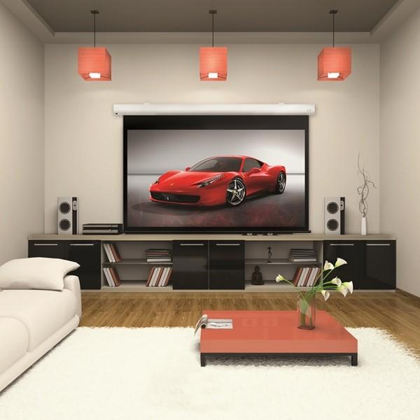 projectors-screen-innovation-sensation-motorized