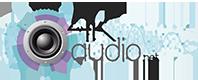 4k audio