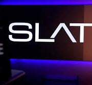 SLATE3