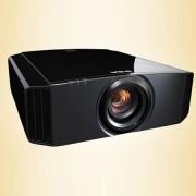 JVC-DLA-X700R
