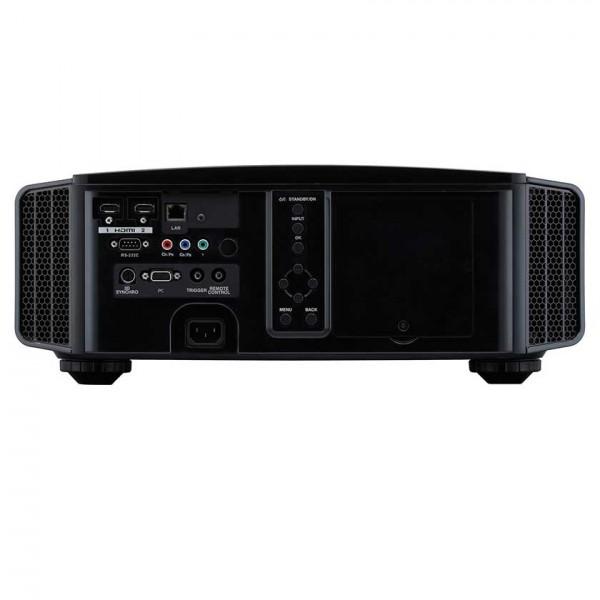 JVC-DLA-X700R_02