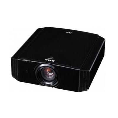 JVC-DLA-X9000BE_01