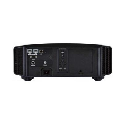 JVC-DLA-X9000BE_02