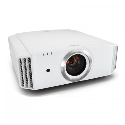 JVC_DLA-X5000_proiettore_4K
