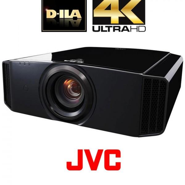 JVC_DLA-X5000_proiettore_4K_02