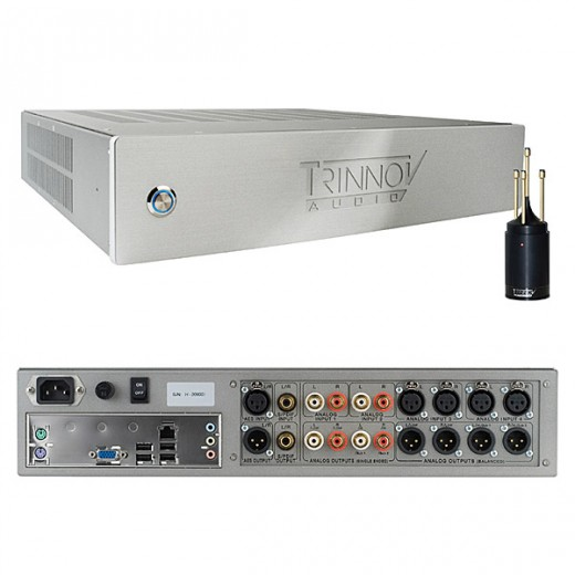 Trinnov-Audio-ST2-HiFi