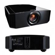 VIDEOPROIETTORE-JVC-DLA-X7000_01