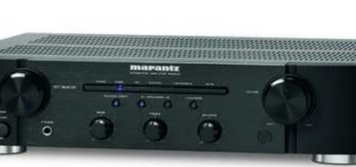 PM5005