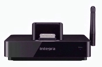 DMI_40_4 dock integra