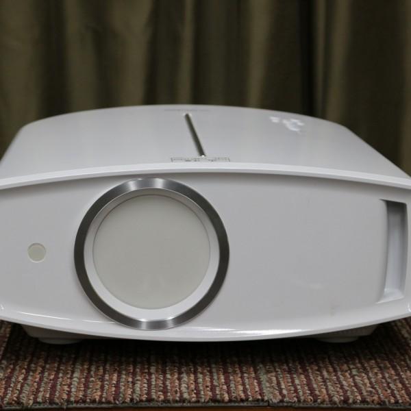 JVC DLA-HD350 -WE