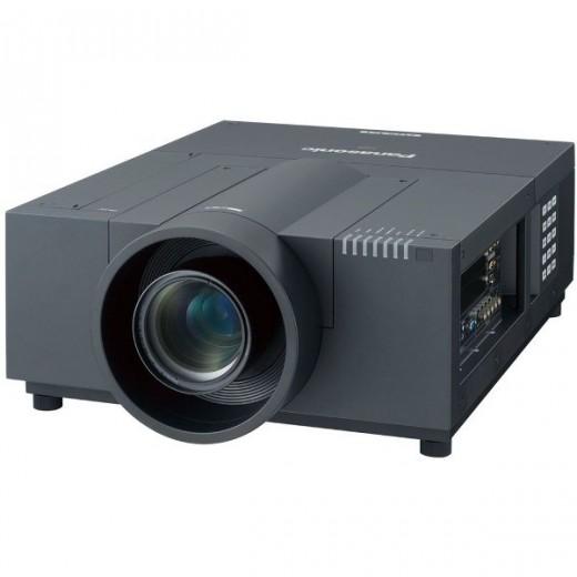 PANASONIC PT-EX12KE proiettore LCD