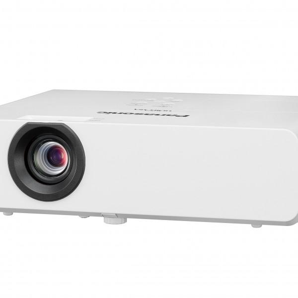 PANASONIC PT-LB303 proiettore LCD