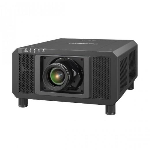 PANASONIC PT-RS11KE proiettore 3-Chip DLP