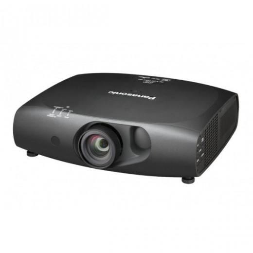 PANASONIC PT-RW430E proiettore Laser LED