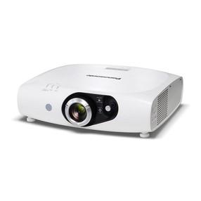 PANASONIC PT-RZ370E proiettore Laser LED