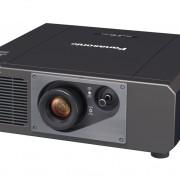 PANASONIC PT-RZ570BE proiettore Laser