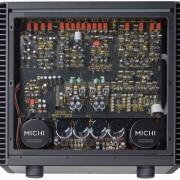 MICHIP51